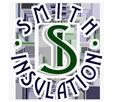 Smith Insulation Logo
